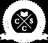CCS-White