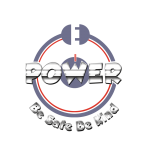 Power-Logo-Med