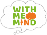 With-Me-In-Mind-Web-Logo-450x340-1-280x211